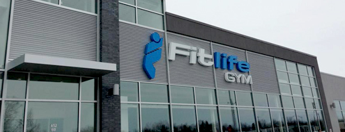 fitlifegym